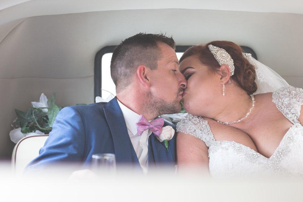 Antoinette & Stephen - Ceremony | Brian McEwan Photography | Wedding Photographer Northern Ireland 161.jpg