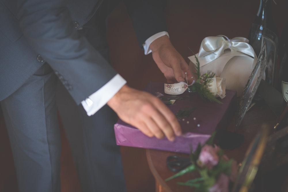Brian McEwan Wedding Photography | Carol-Anne & Sean | Groom & Groomsmen-2.jpg