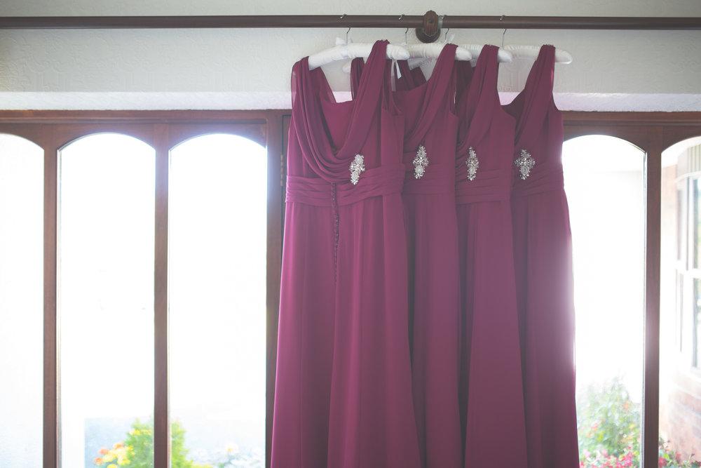 Brian McEwan Wedding Photography | Carol-Anne & Sean | Bridal Preparations-5.jpg