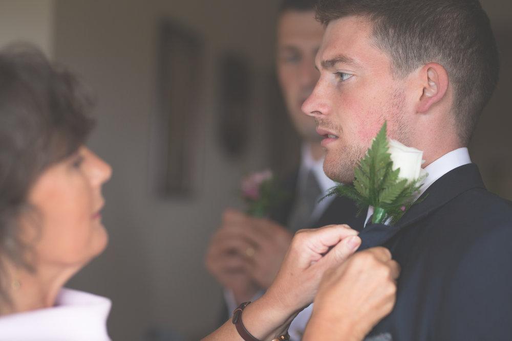 Brian McEwan Wedding Photography | Carol-Anne & Sean | Groom & Groomsmen-3.jpg
