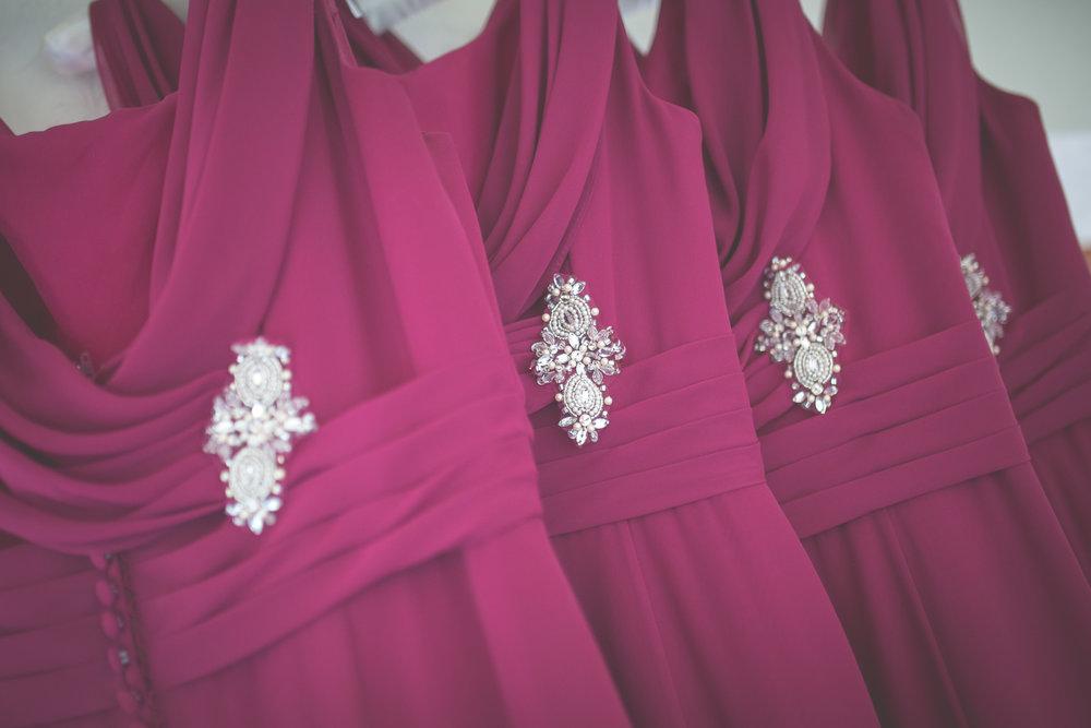 Brian McEwan Wedding Photography | Carol-Anne & Sean | Bridal Preparations-6.jpg