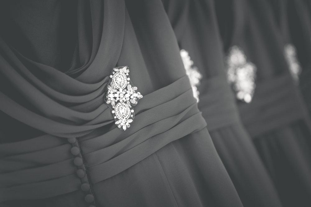 Brian McEwan Wedding Photography | Carol-Anne & Sean | Bridal Preparations-7.jpg