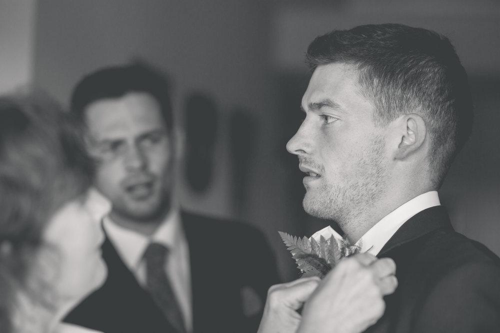 Brian McEwan Wedding Photography | Carol-Anne & Sean | Groom & Groomsmen-6.jpg
