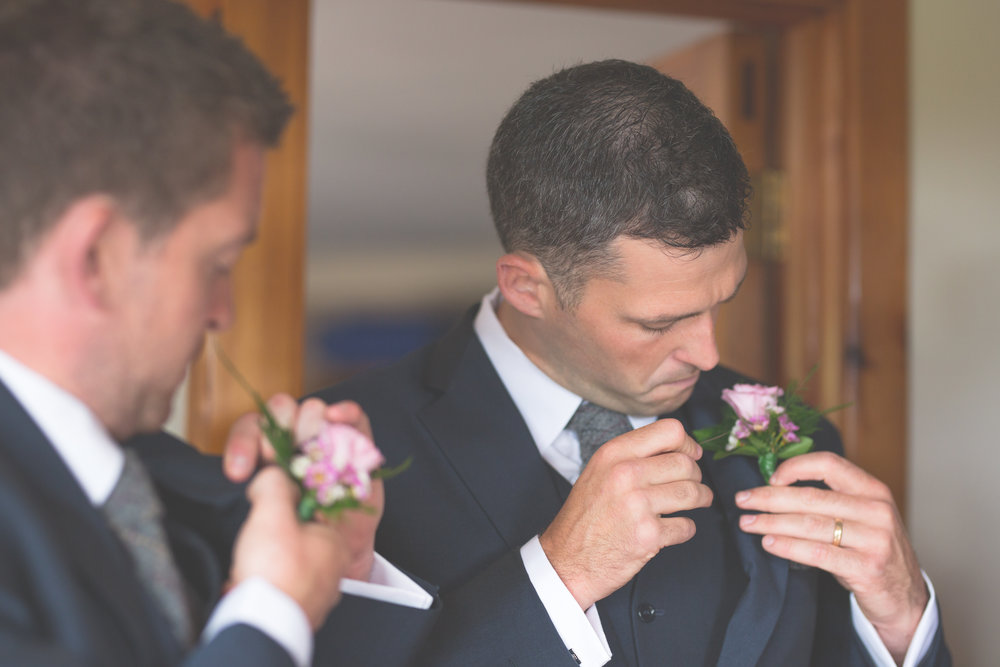 Brian McEwan Wedding Photography | Carol-Anne & Sean | Groom & Groomsmen-7.jpg