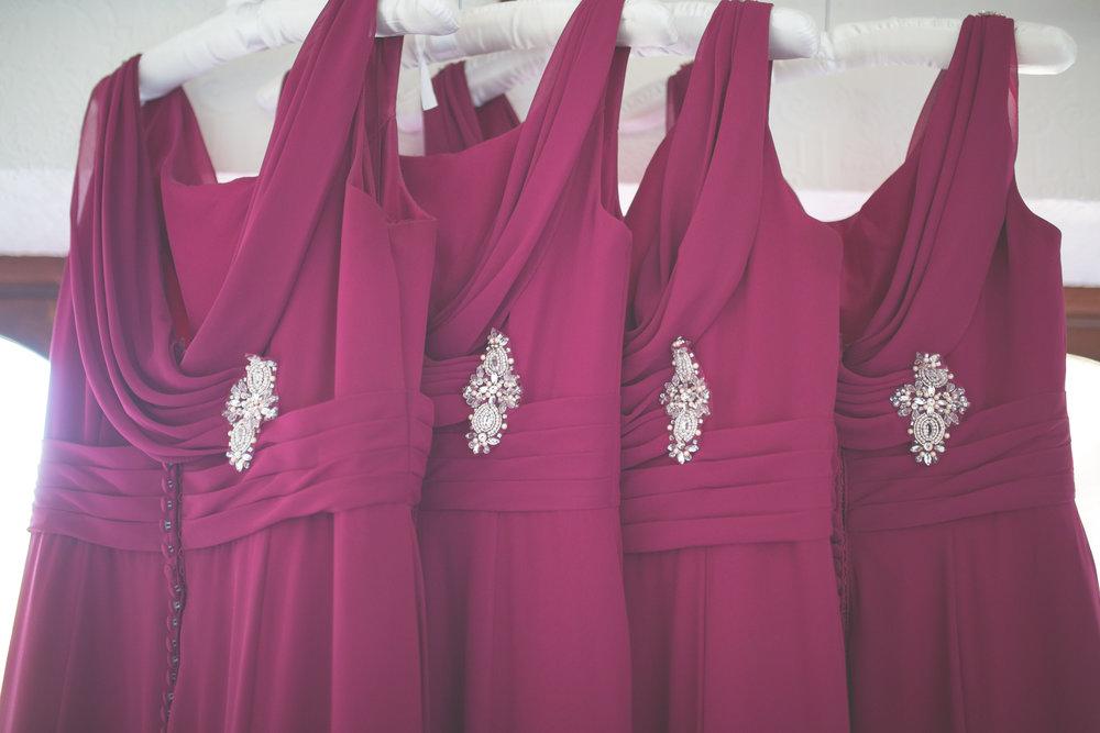 Brian McEwan Wedding Photography | Carol-Anne & Sean | Bridal Preparations-10.jpg
