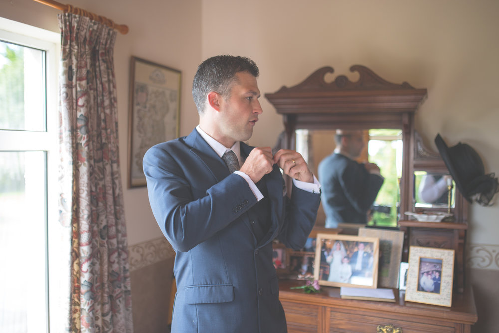 Brian McEwan Wedding Photography | Carol-Anne & Sean | Groom & Groomsmen-9.jpg