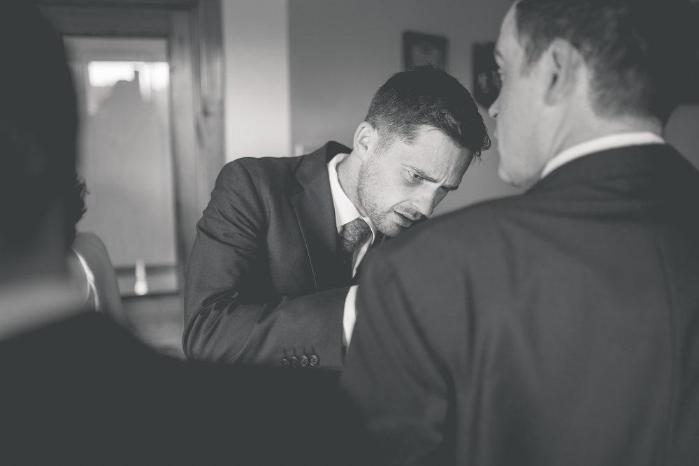 Brian McEwan Wedding Photography | Carol-Anne & Sean | Groom & Groomsmen-11.jpg
