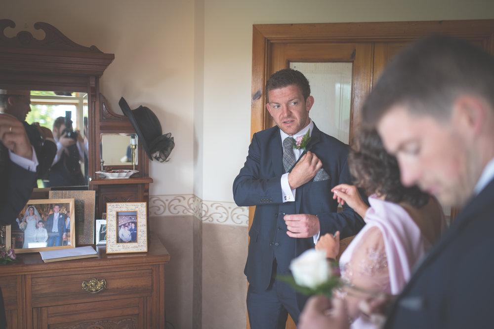 Brian McEwan Wedding Photography | Carol-Anne & Sean | Groom & Groomsmen-10.jpg