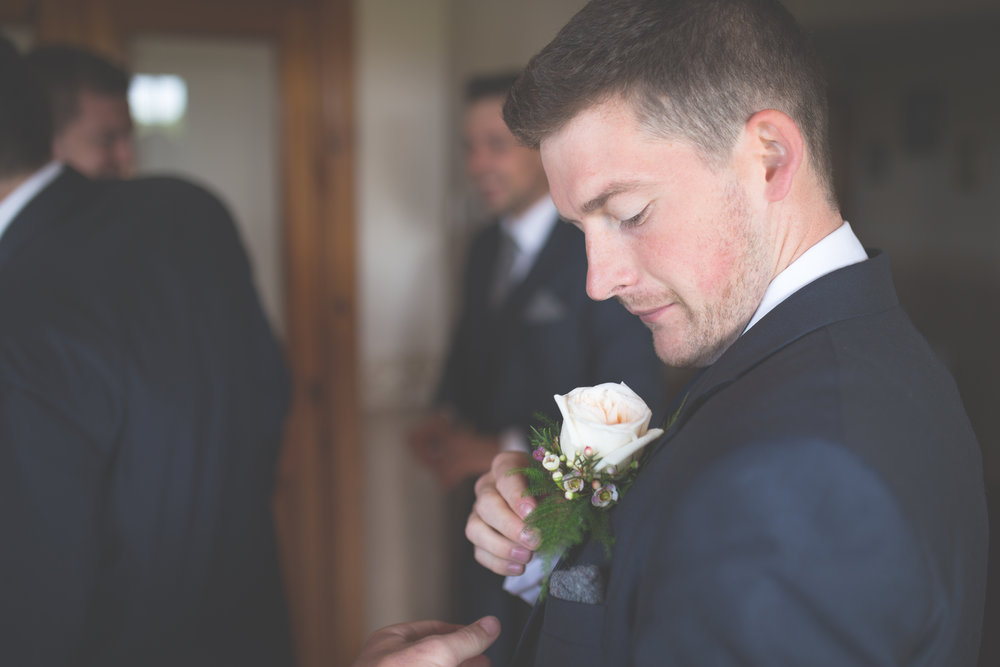 Brian McEwan Wedding Photography | Carol-Anne & Sean | Groom & Groomsmen-13.jpg