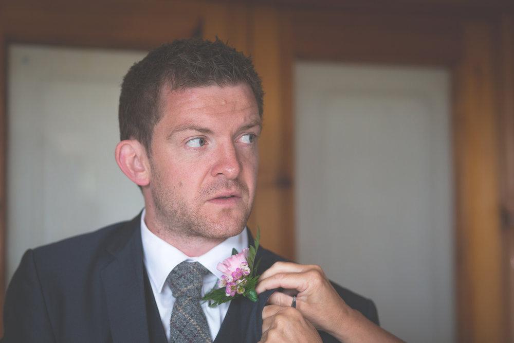 Brian McEwan Wedding Photography | Carol-Anne & Sean | Groom & Groomsmen-12.jpg