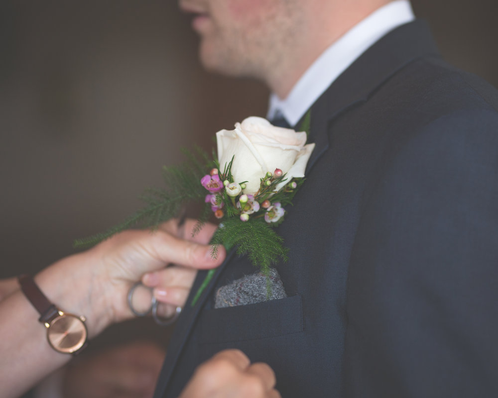 Brian McEwan Wedding Photography | Carol-Anne & Sean | Groom & Groomsmen-15.jpg