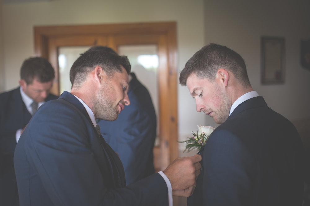 Brian McEwan Wedding Photography | Carol-Anne & Sean | Groom & Groomsmen-17.jpg