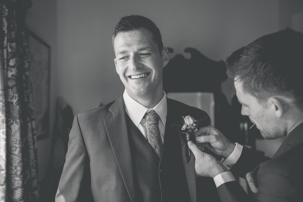 Brian McEwan Wedding Photography | Carol-Anne & Sean | Groom & Groomsmen-18.jpg