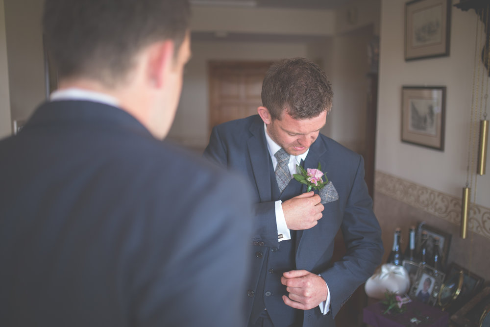 Brian McEwan Wedding Photography | Carol-Anne & Sean | Groom & Groomsmen-21.jpg