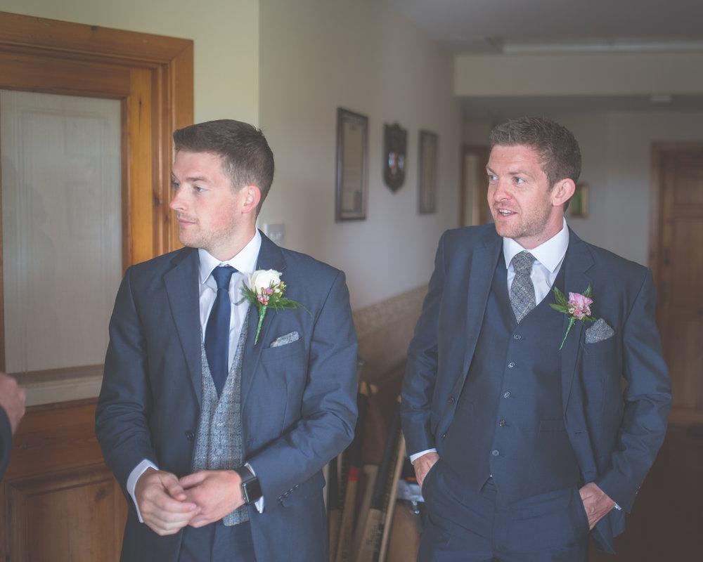 Brian McEwan Wedding Photography | Carol-Anne & Sean | Groom & Groomsmen-20.jpg