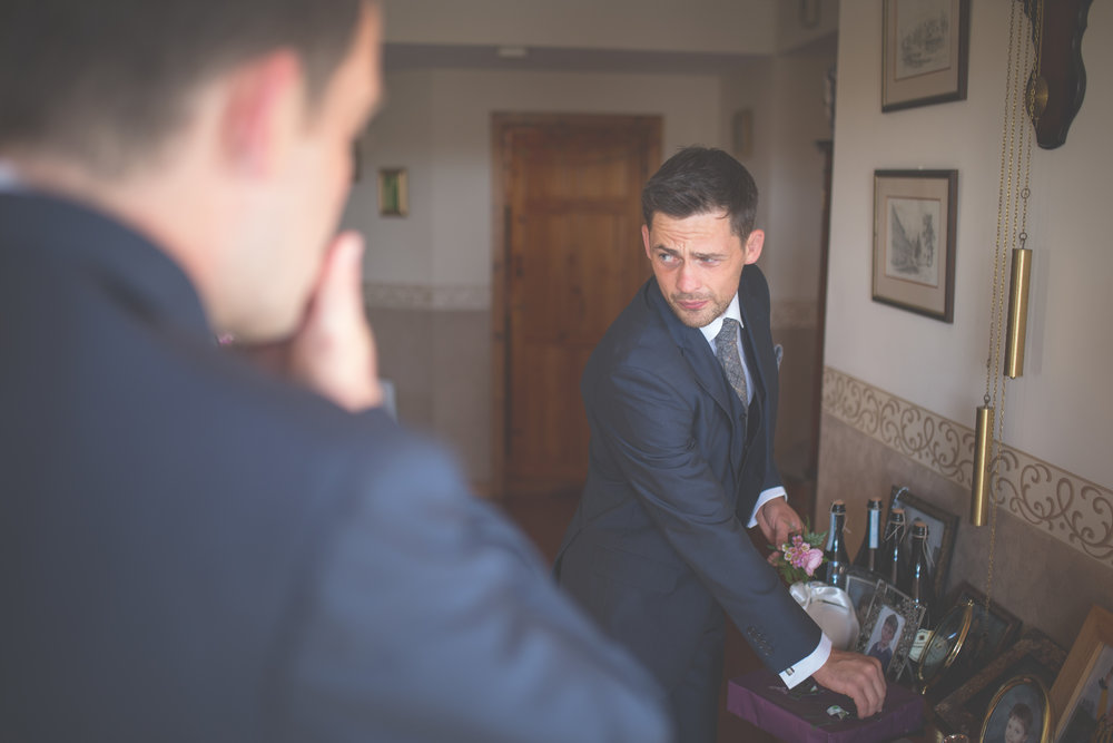 Brian McEwan Wedding Photography | Carol-Anne & Sean | Groom & Groomsmen-22.jpg
