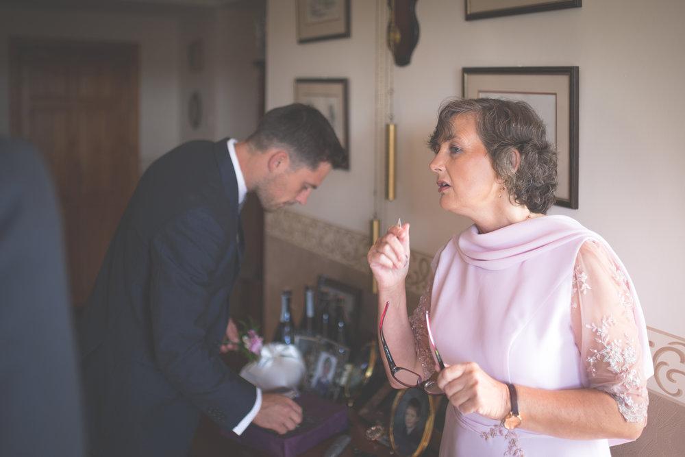 Brian McEwan Wedding Photography | Carol-Anne & Sean | Groom & Groomsmen-23.jpg