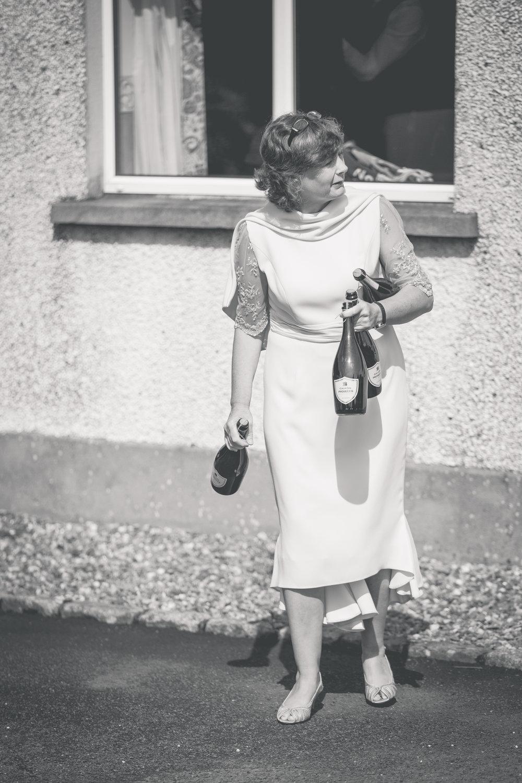 Brian McEwan Wedding Photography | Carol-Anne & Sean | Groom & Groomsmen-24.jpg