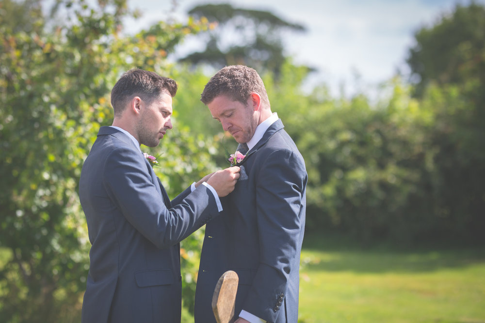 Brian McEwan Wedding Photography | Carol-Anne & Sean | Groom & Groomsmen-25.jpg