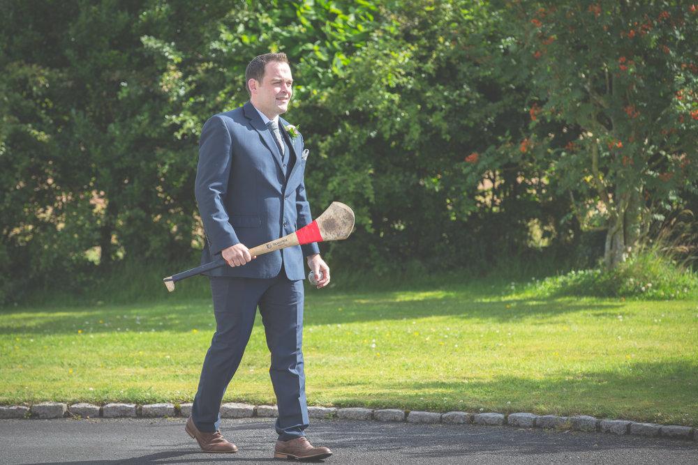 Brian McEwan Wedding Photography | Carol-Anne & Sean | Groom & Groomsmen-26.jpg