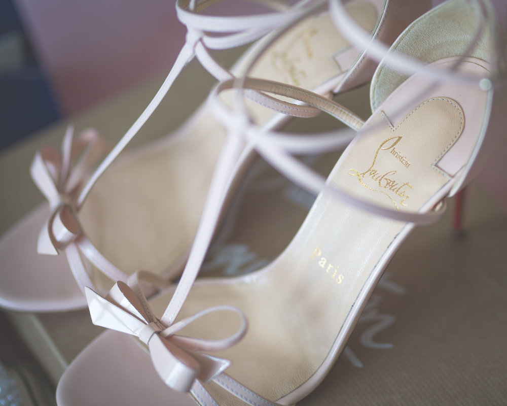 Brian McEwan Wedding Photography | Carol-Anne & Sean | Bridal Preparations-20.jpg