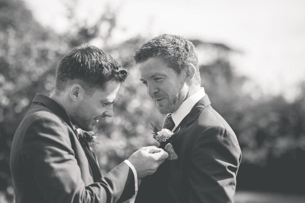 Brian McEwan Wedding Photography | Carol-Anne & Sean | Groom & Groomsmen-27.jpg
