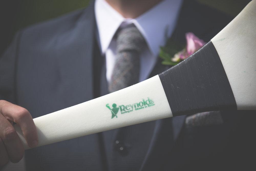 Brian McEwan Wedding Photography | Carol-Anne & Sean | Groom & Groomsmen-29.jpg