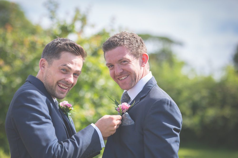 Brian McEwan Wedding Photography | Carol-Anne & Sean | Groom & Groomsmen-28.jpg