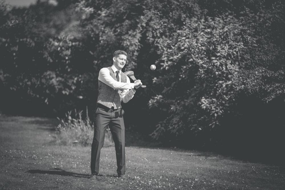 Brian McEwan Wedding Photography | Carol-Anne & Sean | Groom & Groomsmen-31.jpg