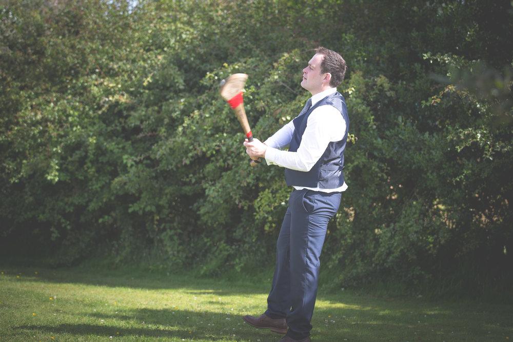 Brian McEwan Wedding Photography | Carol-Anne & Sean | Groom & Groomsmen-30.jpg