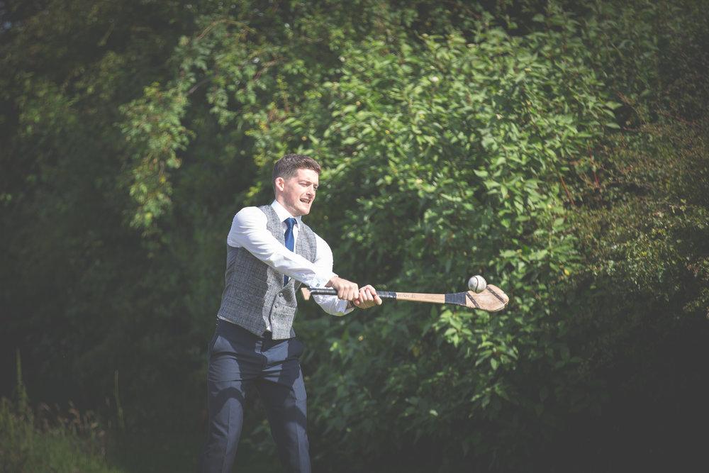 Brian McEwan Wedding Photography | Carol-Anne & Sean | Groom & Groomsmen-32.jpg