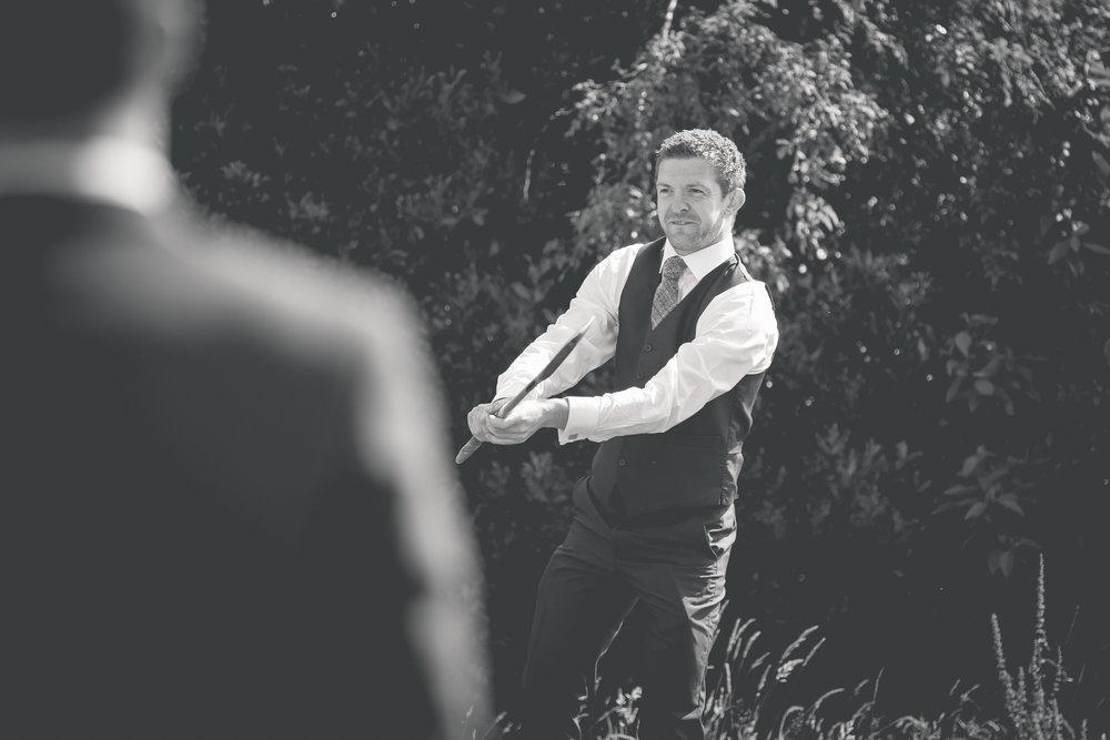 Brian McEwan Wedding Photography | Carol-Anne & Sean | Groom & Groomsmen-34.jpg
