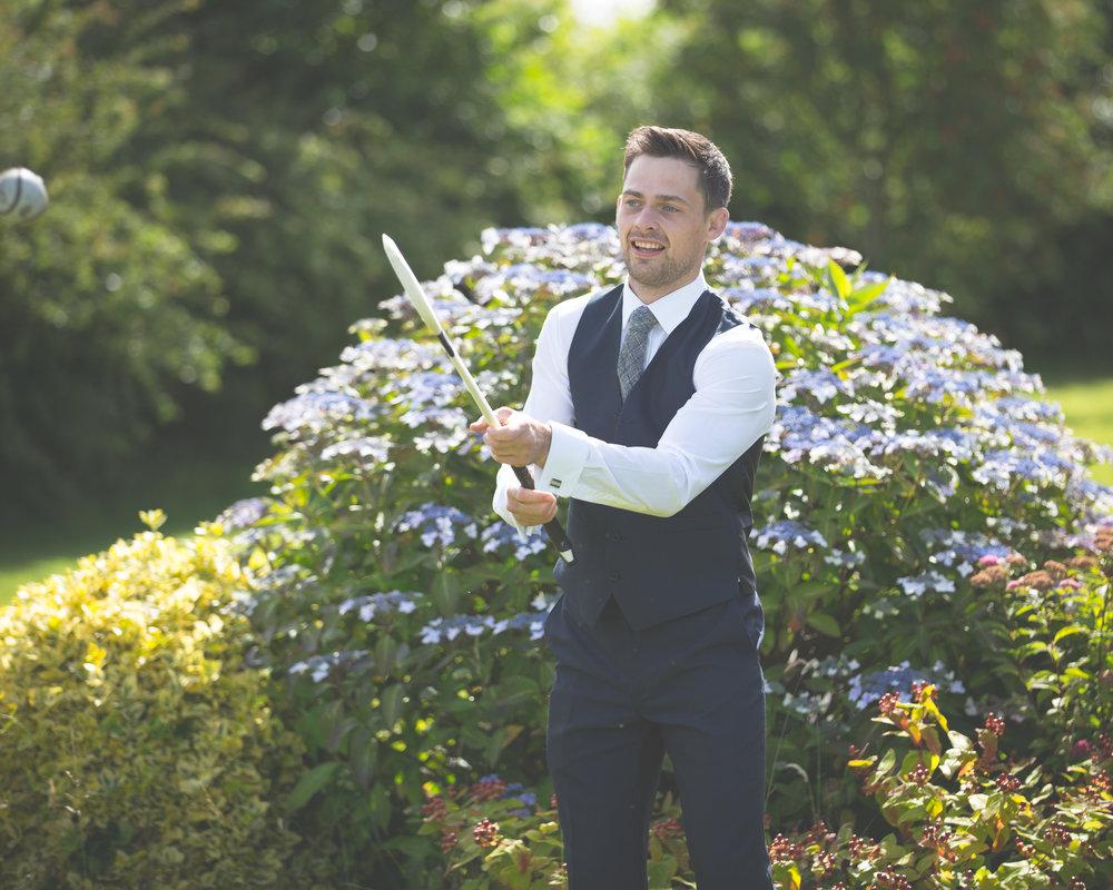 Brian McEwan Wedding Photography | Carol-Anne & Sean | Groom & Groomsmen-33.jpg
