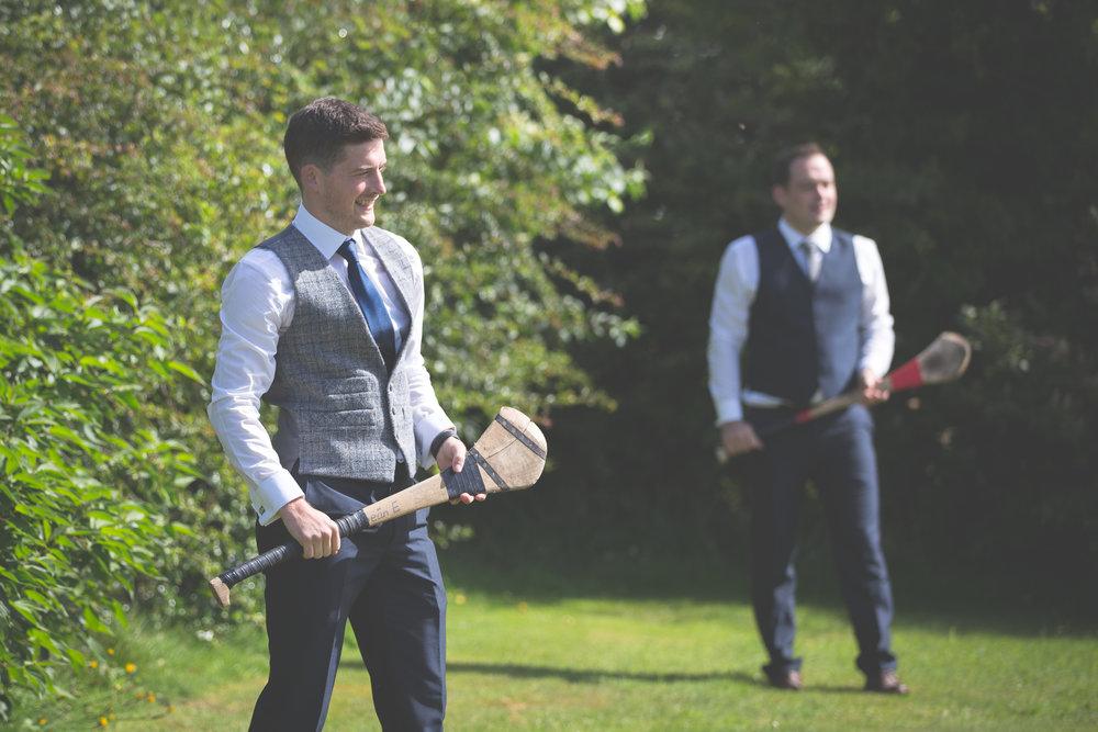 Brian McEwan Wedding Photography | Carol-Anne & Sean | Groom & Groomsmen-36.jpg