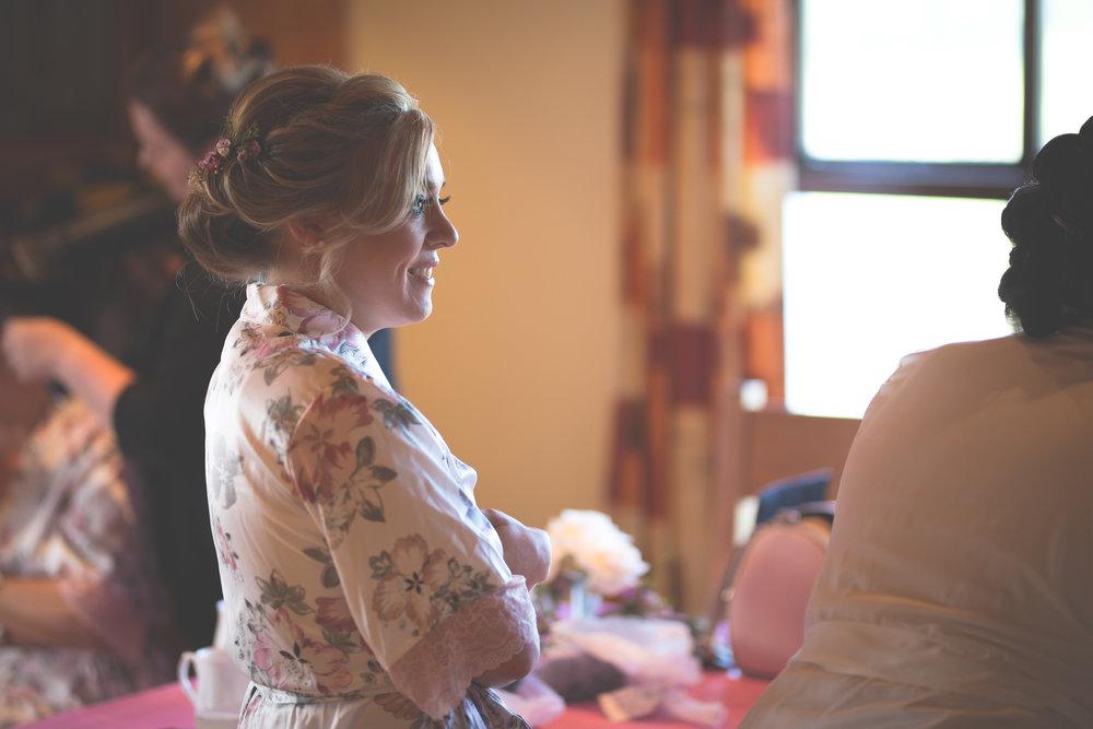 Brian McEwan Wedding Photography | Carol-Anne & Sean | Bridal Preparations-29.jpg