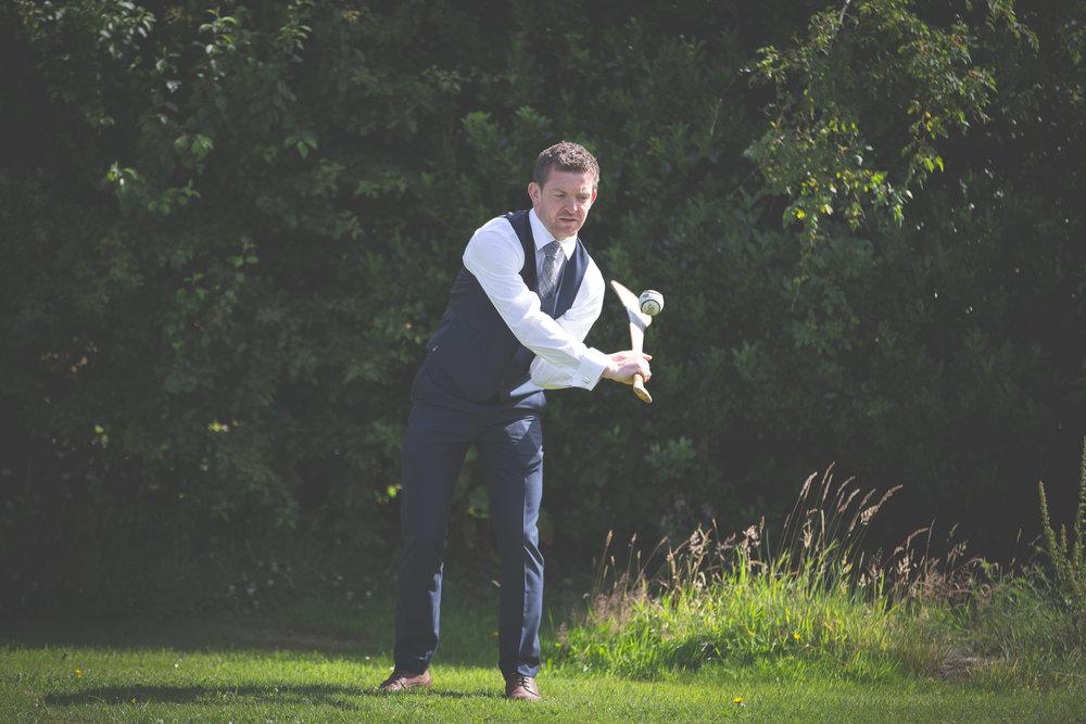 Brian McEwan Wedding Photography | Carol-Anne & Sean | Groom & Groomsmen-38.jpg