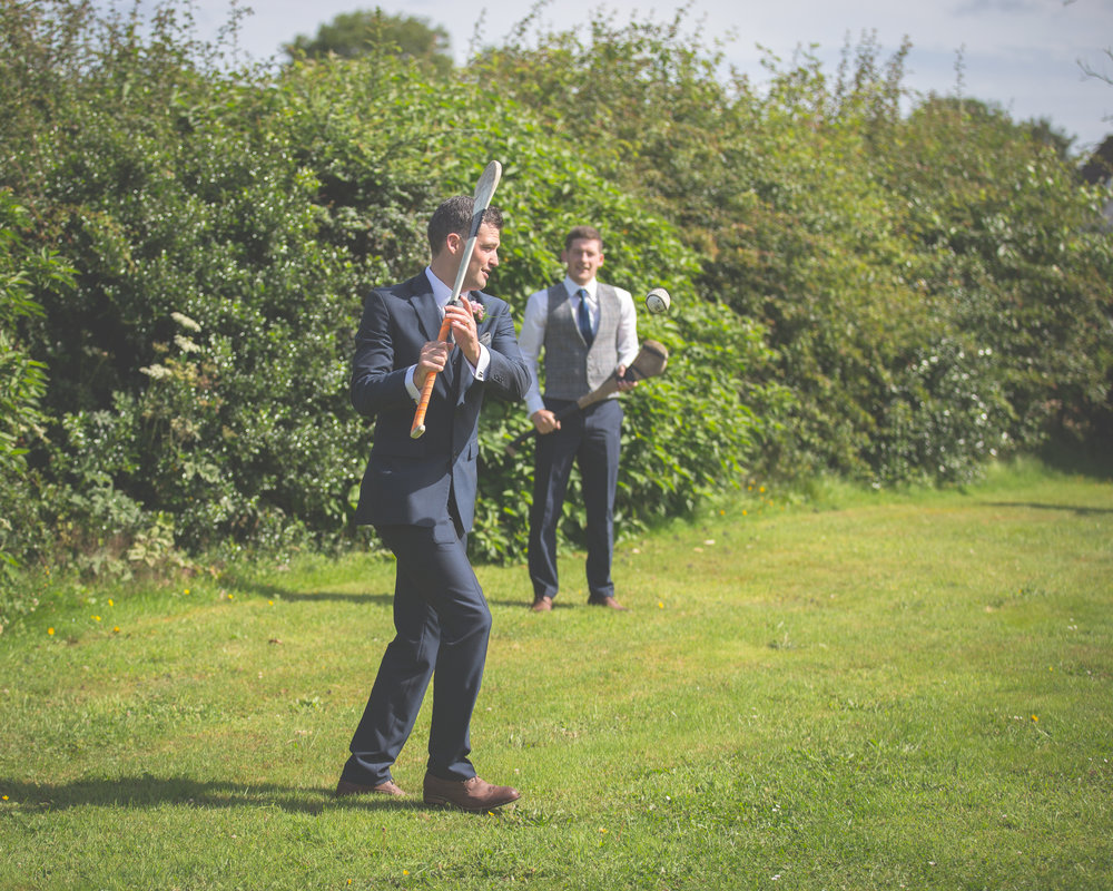 Brian McEwan Wedding Photography | Carol-Anne & Sean | Groom & Groomsmen-39.jpg