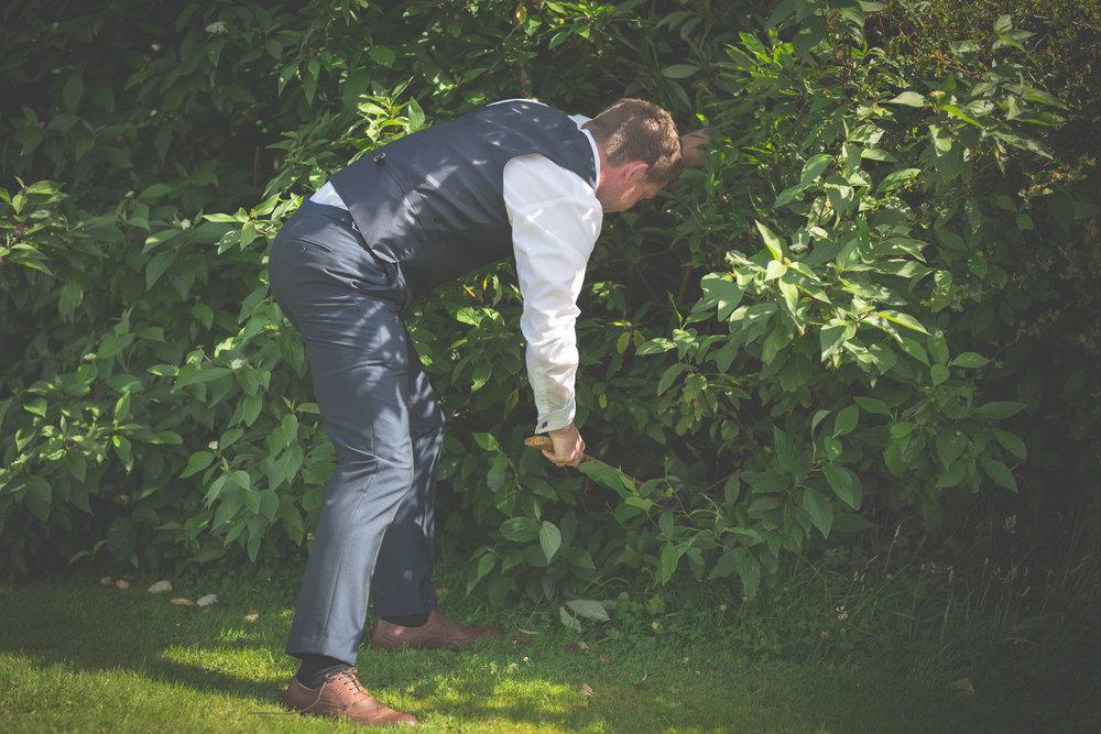 Brian McEwan Wedding Photography | Carol-Anne & Sean | Groom & Groomsmen-41.jpg