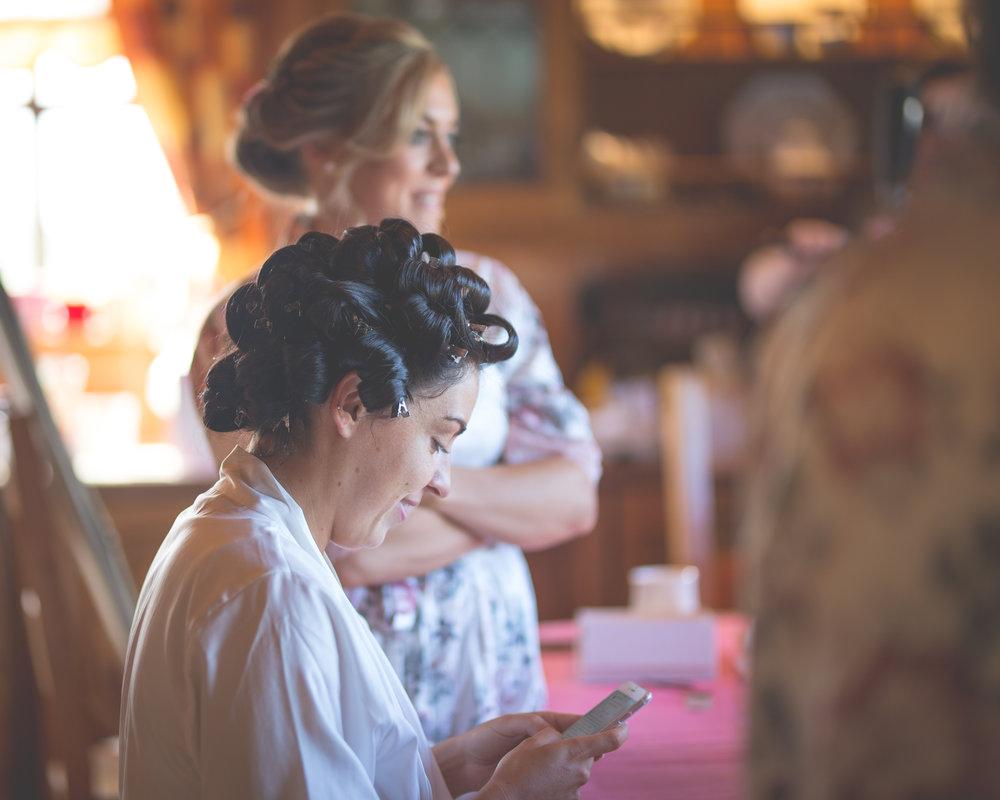 Brian McEwan Wedding Photography | Carol-Anne & Sean | Bridal Preparations-34.jpg