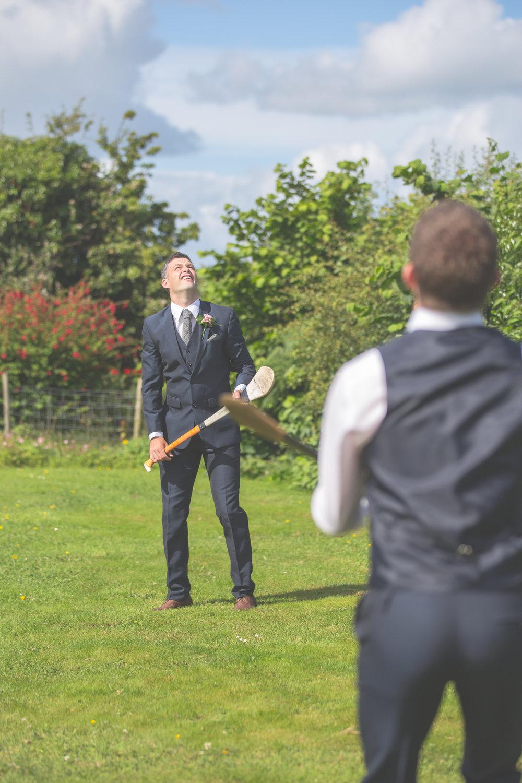 Brian McEwan Wedding Photography | Carol-Anne & Sean | Groom & Groomsmen-43.jpg
