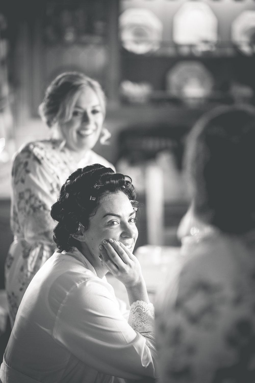 Brian McEwan Wedding Photography | Carol-Anne & Sean | Bridal Preparations-36.jpg