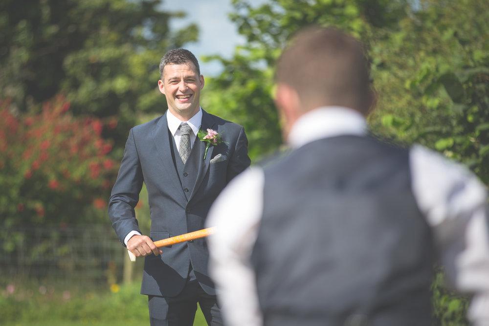 Brian McEwan Wedding Photography | Carol-Anne & Sean | Groom & Groomsmen-44.jpg