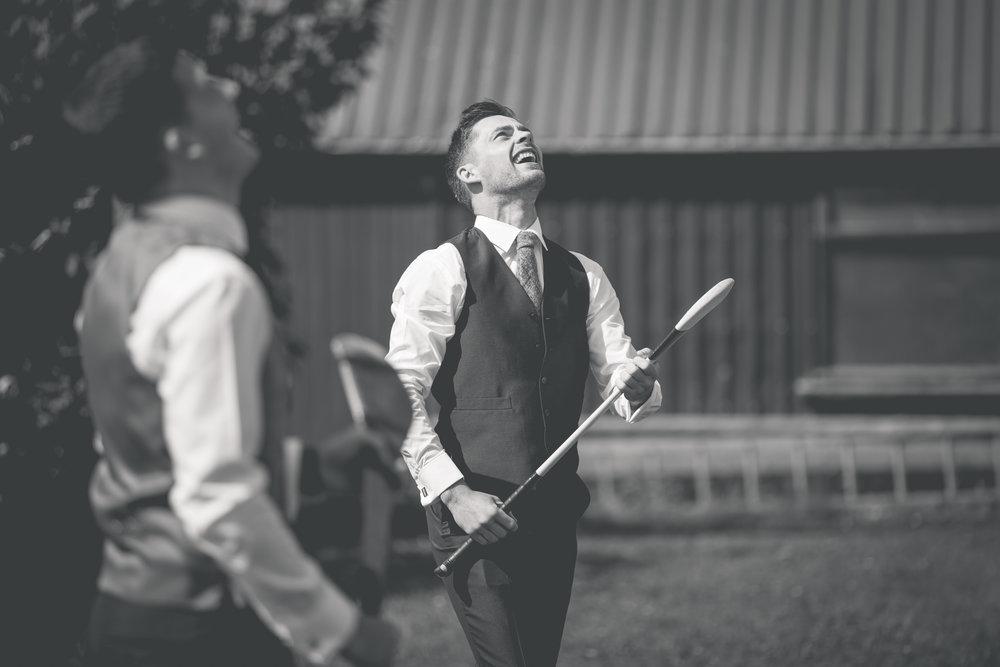 Brian McEwan Wedding Photography | Carol-Anne & Sean | Groom & Groomsmen-45.jpg