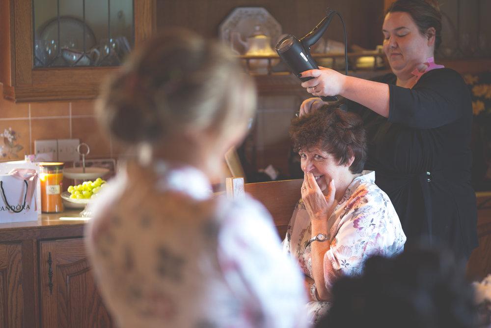 Brian McEwan Wedding Photography | Carol-Anne & Sean | Bridal Preparations-38.jpg