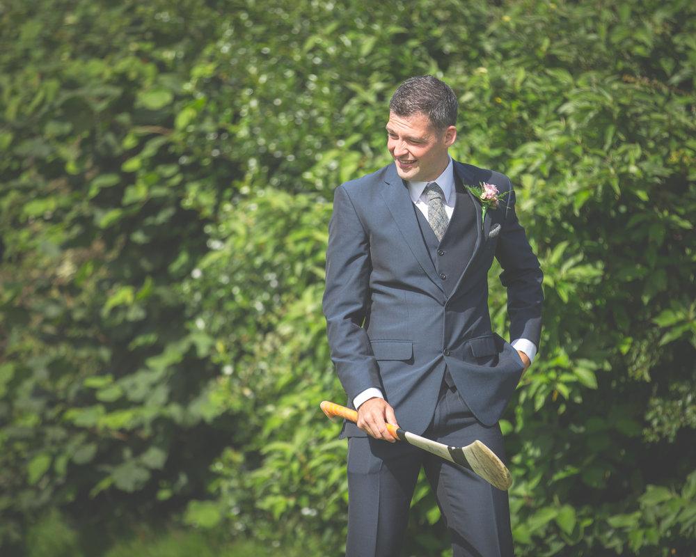 Brian McEwan Wedding Photography | Carol-Anne & Sean | Groom & Groomsmen-47.jpg