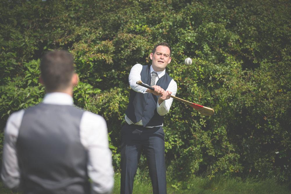 Brian McEwan Wedding Photography | Carol-Anne & Sean | Groom & Groomsmen-48.jpg