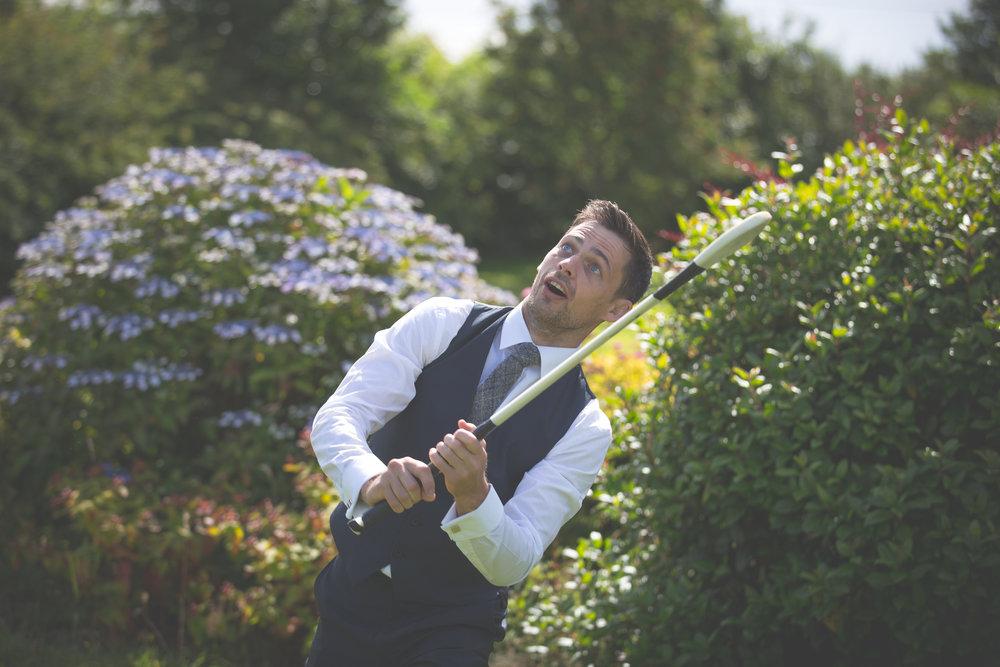 Brian McEwan Wedding Photography | Carol-Anne & Sean | Groom & Groomsmen-49.jpg