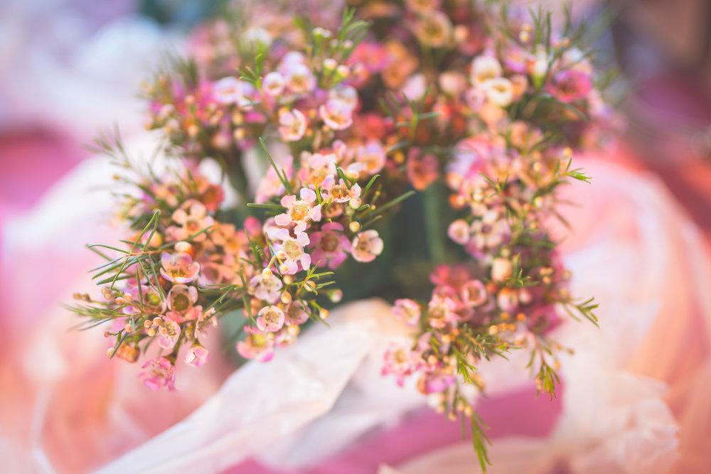 Brian McEwan Wedding Photography | Carol-Anne & Sean | Bridal Preparations-42.jpg