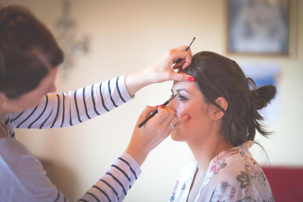 Brian McEwan Wedding Photography | Carol-Anne & Sean | Bridal Preparations-43.jpg