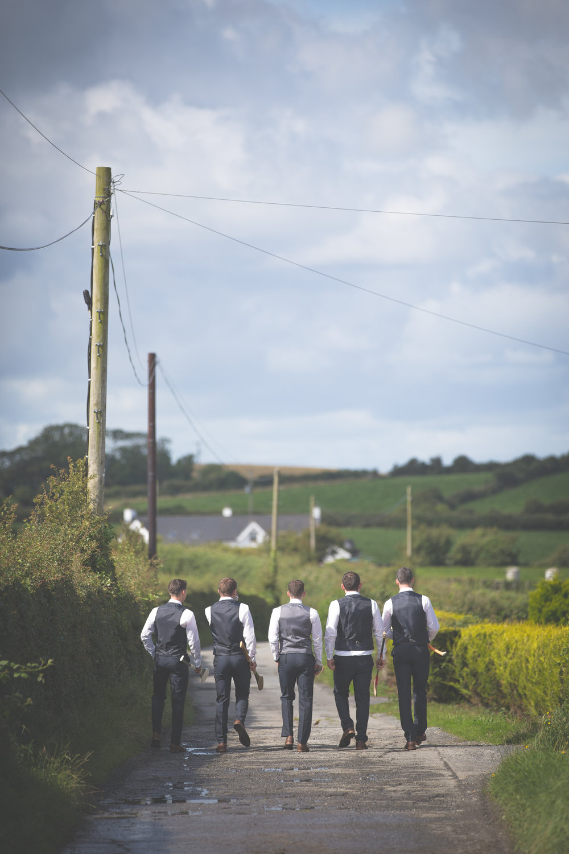 Brian McEwan Wedding Photography | Carol-Anne & Sean | Groom & Groomsmen-54.jpg